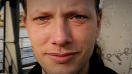 Matthias Pfäffli